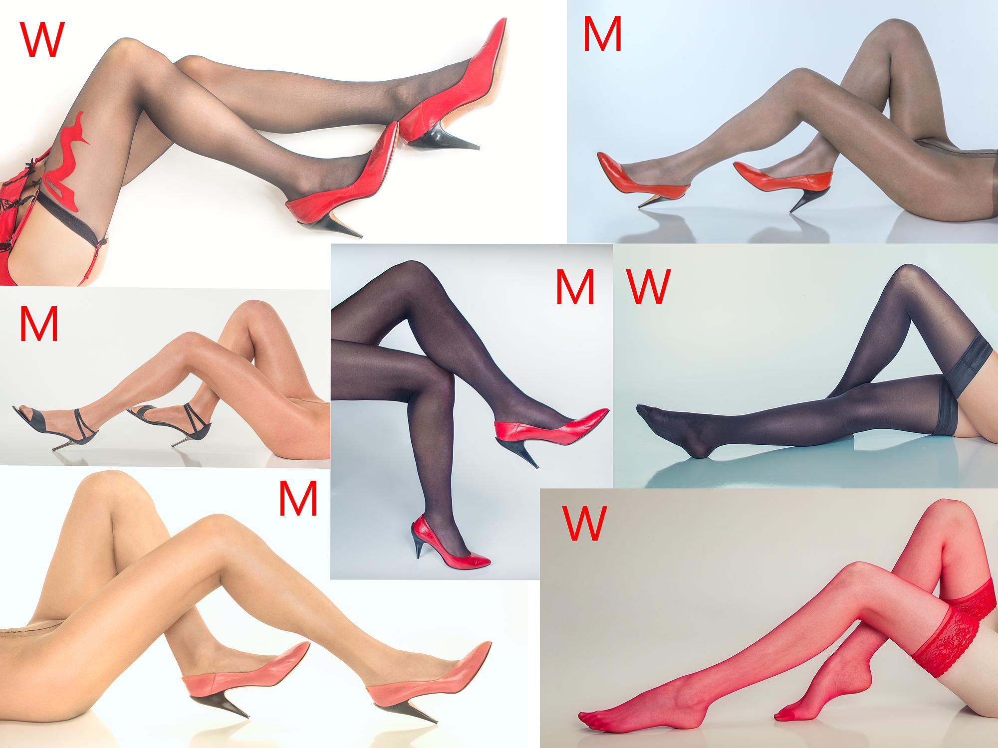 Beine-Auflösung-WEB.jpg