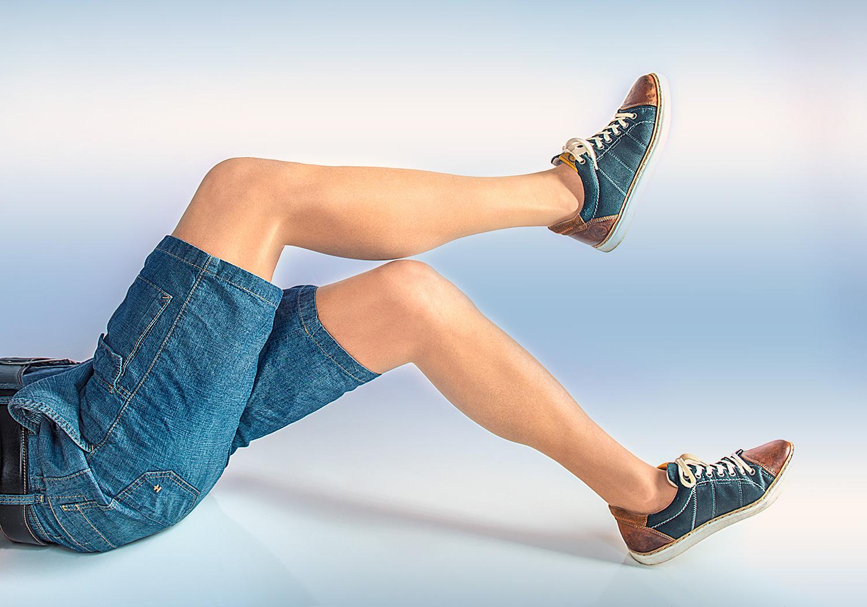 Jeans-B1-WEB.jpg