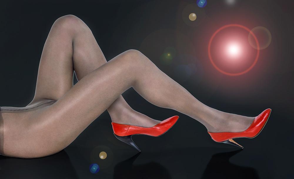 Men-Erotic-10-a11-WEB.jpg