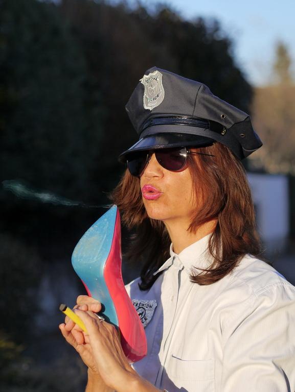 police2a.jpg